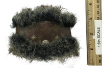 Vikings: Vanquisher (Valhalla Version) - Fur Girdle