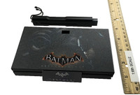 Arkham Knight: Batman - Display Stand