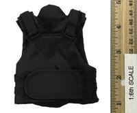 Seal Team 5 VBSS: Team Commander - Body Armor (TP1E)