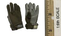Seal Team 5 VBSS: Team Commander - Green Gloves