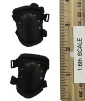 Seal Team 5 VBSS: Team Commander - Knee Pads