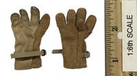 Seal Team 5 VBSS: Team Commander - Rappelling Gloves