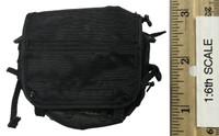 Seal Team 5 VBSS: Team Leader - Back Pack