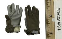Seal Team 5 VBSS: Team Leader - Green Gloves