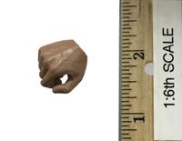 Better Call Saul: Saul Goodman - Right Gripping Hand