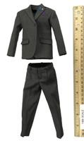 Better Call Saul: Saul Goodman - Suit (Pinstriped)
