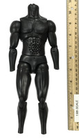 Star Wars: The Empire Strikes Back: Darth Vader - Nude Body (No Neck Joint)