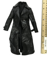 Aidol One (Alpha Edition) - Leather Jacket (Wired)