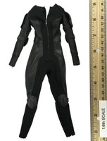 Avengers: Infinity War: Black Widow - Jumpsuit (See Note)