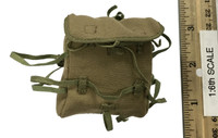 "IJA 32nd Army 24th Division ""Takuya Hayasi"" - Backpack"