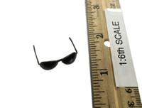Wefire of Tencent Fourth Bomb: Female Mercenary Heart King - Sunglasses
