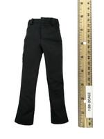 X-24 - Black Pants