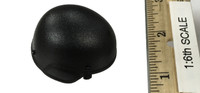 U.S. Navy Commanding Officer - Kevlar Helmet (MICH2000)