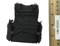 U.S. Navy Commanding Officer - Tactical Plate Carrier / Vest