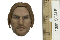 Assassin's Creed IV - Black Flag: Edward Kenway - Head (No Neck Joint)