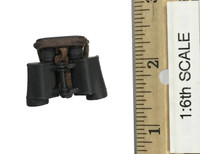 WWII German 9th Army Wehrmacht - Binoculars