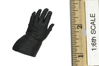 The Princess Bride: Westley (The Dread Pirate Roberts) - Left Gloved Relaxed Hand