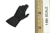 The Princess Bride: Westley (The Dread Pirate Roberts) - Left Gloved Wide Grip Hand