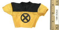 Deadpool 2: Deadpool - X-Men Trainee Jersey