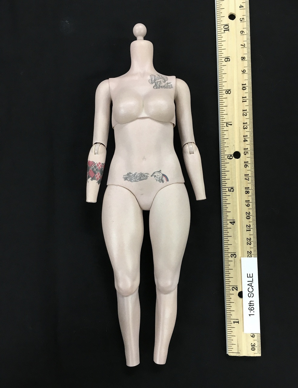 Plus size model alexandra sherbakova