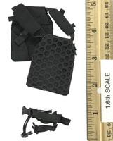 Battle Girl - Tactical Plate Carrier