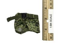 Battlefield Girl Sets - Shorts (Camo)