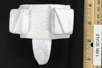Return of the Jedi: Scout Trooper (v2.0) - Waistband w/ Pouches