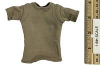 KSM Kommando Spezialkrafte Marine - T-Shirt