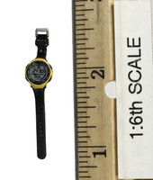 KSM Kommando Spezialkrafte Marine - Watch (Suunto)