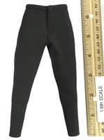 Lucius Malfoy - Pants