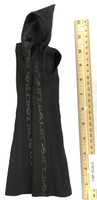 Lucius Malfoy - Wizard Robe