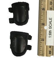 NYPD Emergency Service Unit - Knee Pads