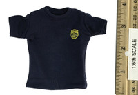 NYPD Emergency Service Unit - T-Shirt
