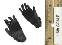 NYPD Emergency Service Unit K-9 - Gloves