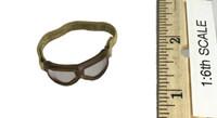 Disguiser - Desert Goggles