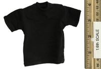 Disguiser - Black T-Shirt