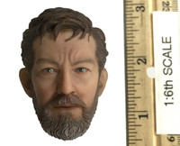 Star Wars Mythos: Obi-Wan Kenobi - Head (No Neck Joint)