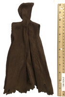 Star Wars Mythos: Obi-Wan Kenobi - Sleeveless Robe