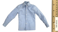 WWII Royal Air Force - RAF Dress Shirt