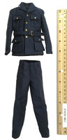 WWII Royal Air Force - RAF Dress Uniform