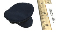 WWII Royal Air Force - RAF Visor Cap