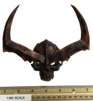 Thor: Ragnarok - Loki - Surtur's Skull