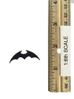 DC Comics: Batman (Golden Age) - Batarang (A) (Metal)