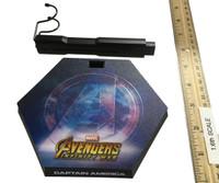 Avengers: Infinity War: Captain America - Display Stand