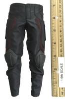 Avengers: Infinity War: Captain America - Pants