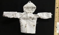 PLA 91st Anniversary Border Guard - Snow Suit Jacket