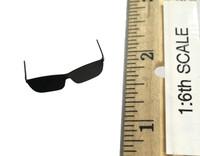 Dirty Harry - Sunglasses