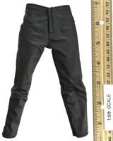 Devil May Cry 3: Vergil - Pants