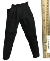 Japanese Ashigaru: Bowman (Yumi) - Pants