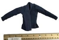 Japanese Ashigaru: Spearman (Yari) - Shirt (Kimono)